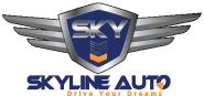 Skyline Auto